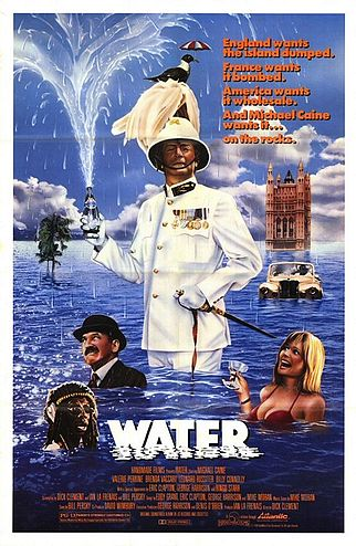 Water (1984)