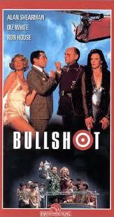 Bullshot (1984)