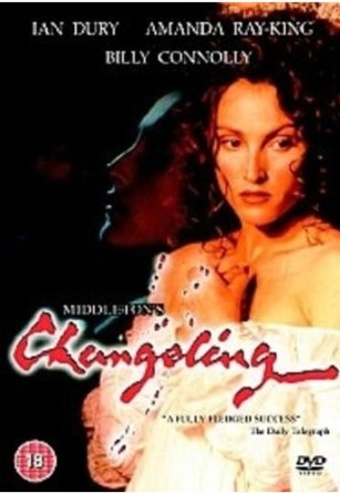 The Changeling (1998)