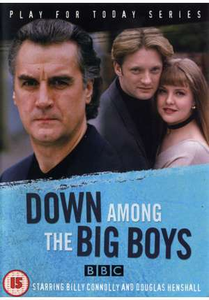 Down Among the Big Boys (1995)