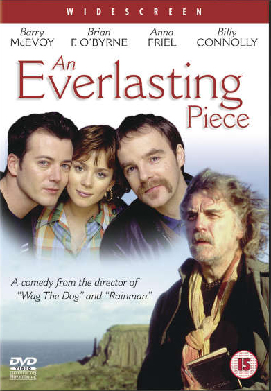 An Everlasting Piece (December 1999)
