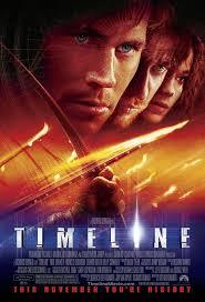 Timeline (2002)