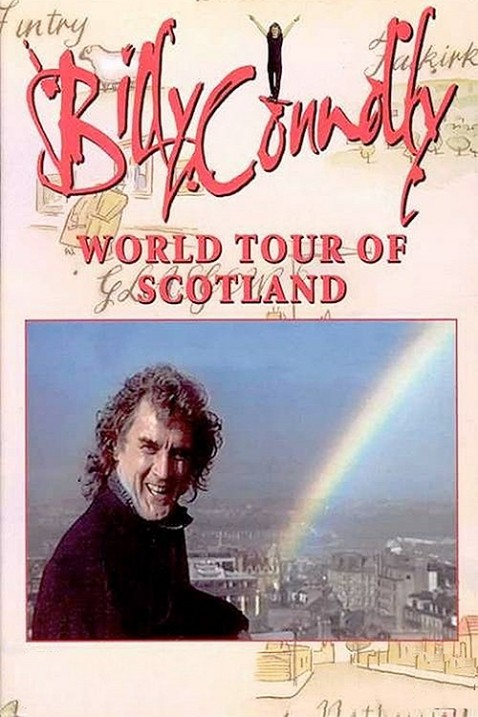 Billy Connolly's World Tour of Scotland (1995)