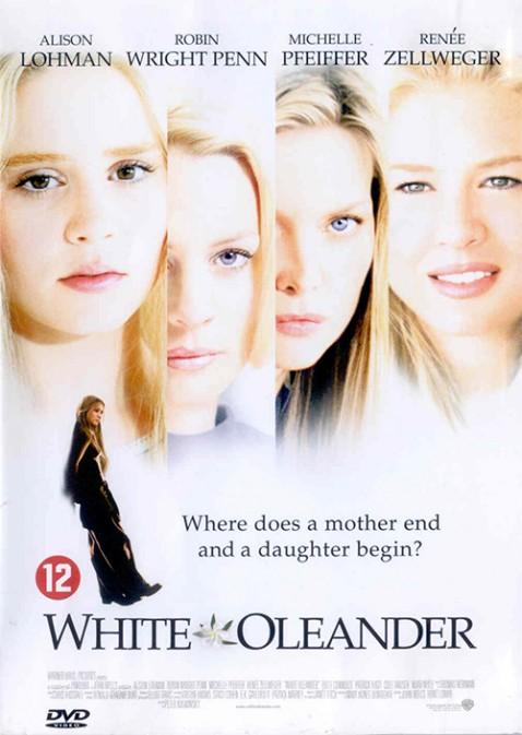 White Oleander (2001)